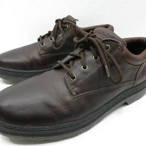 Timberland #61080 Casual Oxfords